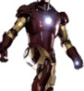 acts_of_gord: (Iron Man)