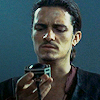 Will Turner Jr.
