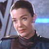 the_strong_one: (Commander Ivanova, Earthforce)