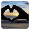 shakeskp: (Mer Love)