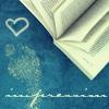 shakeskp: (Livres love)