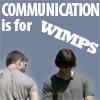 shakeskp: (Supernatural - Communication)