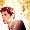 shakeskp: (Merlin - dead as a dodo)