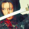 pyroyale: (Gackt - Kenshin)