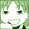 404leafclover: (You wanna see my Mission Knife?)