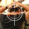 aleo_70: (Don in crosshairs)