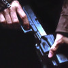 aleo_70: (Don's gun)