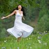 krislaughs: (spring dance)