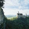 krislaughs: (castle)