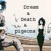 krislaughs: (sandman dream)