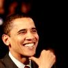 krislaughs: (obama smile)