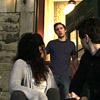 krislaughs: (BHUS trio on steps)