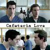 krislaughs: (BHUS cafeteria love)