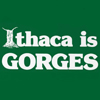 krislaughs: (ithaca)