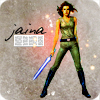 solo_sword: (with lightsaber #2 [book])