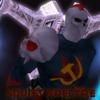 xany: (CoX - Soviet Spectre)