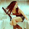 solo_sword: (hero girl)