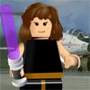 solo_sword: (lego!)