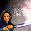 solo_sword: (sword of the jedi [book])