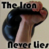 xany: (Iron)