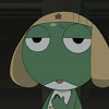 starfruitfrog: (shock || Um. Are you stupid?)