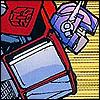 ichooseboth: (action lines!)