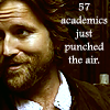 jumperkid: (57 academics)