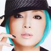 electro_kinetic: (hat)