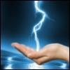electro_kinetic: (barehanded bolt)