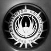 faithful_lt: (battlestar logo)