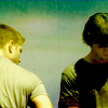 gavemea_45: (brothers - nothing's wrong)