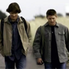 gavemea_45: (brothers - on the road)