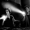 gavemea_45: (brothers - mulder and scully, brothers - flashlights in the dark, WIASNB - hunting)