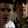 gavemea_45: (brothers - wounded but still standing)