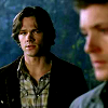 gavemea_45: (WIASNB - worried, brothers: watching dean, brothers: worried about dean)