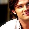 gavemea_45: (small wry smile)