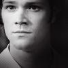gavemea_45: (lucifer: gray-eyed sincerity)