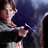 gavemea_45: (gun in hand, here I am gun in hand, you don't think I'll shoot do you, Colt in hand)