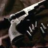 gavemea_45: (Colt closeup)