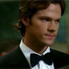 gavemea_45: (sharp dress sharp focus, tuxedo annoyed)