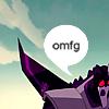 frogwolf: (Skywarp - omfg)