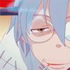 frogwolf: (Stein - Rapist Glasses!)