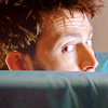 bit_impossible: (Doctor-Peek-a-boo)