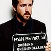 frogwolf: (Ryan - Sobbing uncontrollably.)