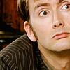 bit_impossible: (Doctor-Far off gaze)