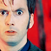 bit_impossible: (Doctor-Shocked stare)