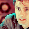 bit_impossible: (Doctor-You don't understand)