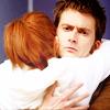 bit_impossible: (Doctor-Sad hugs)