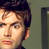 bit_impossible: (Doctor-Curious Eyebrow)