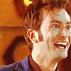bit_impossible: (Doctor-Super Excited)